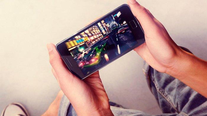 China Batasi Anak-anak Main Game HP & PC Seminggu Hanya 3 Jam, Apakah Indonesia Harus Mengikuti?
