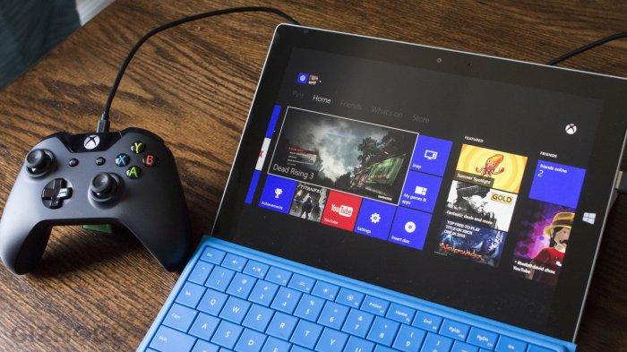 10 Cara ampuh untuk meningkatkan performa PC atau laptop dengan Windows 10.