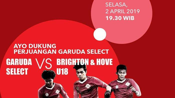 garuda-select-u-17-vs-brighton-hove-u-18.jpg