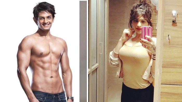 Setahun Gauri Arora Jadi Perempuan, 7 Perubahan Mantan Model Pria ini Drastis Abis!