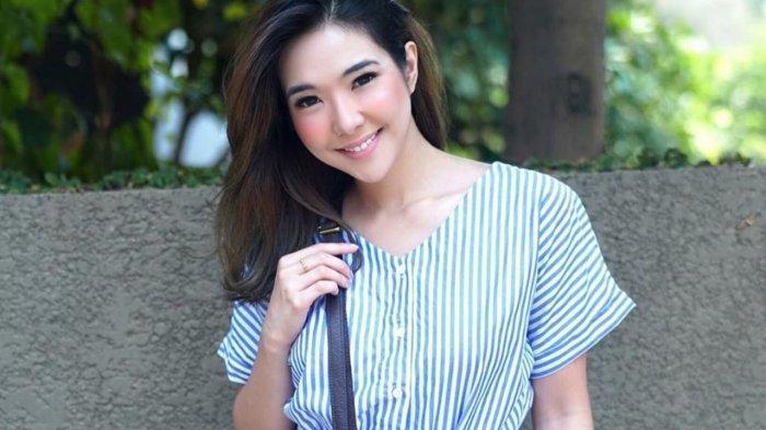 Gisel Kantongi Akun Diduga Pelaku Penyebar Video Syur, Kekasih Wijin Tetap Laporkan untuk Efek Jera