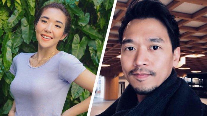 ADA Pacar Sebelum Video Syur dengan Gisel Viral, MYD Ungkap Nasib Cintanya saat Ini, Akui Kena Imbas