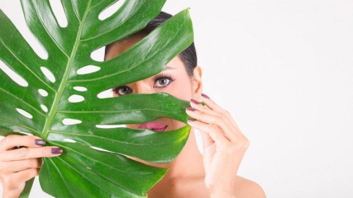 Cantik Alami Bakal Jadi Skin Goal 2021, Simak Tips Dapatkan Kulit Sehat Natural dari Dokter Andreas