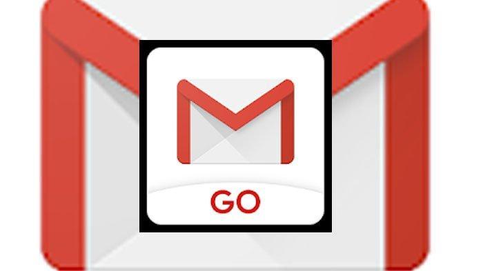 Hemat Memori, Gmail Go Bisa Digunakan Semua Android, Lebih Ringan dan Tak Gunakan Banyak RAM