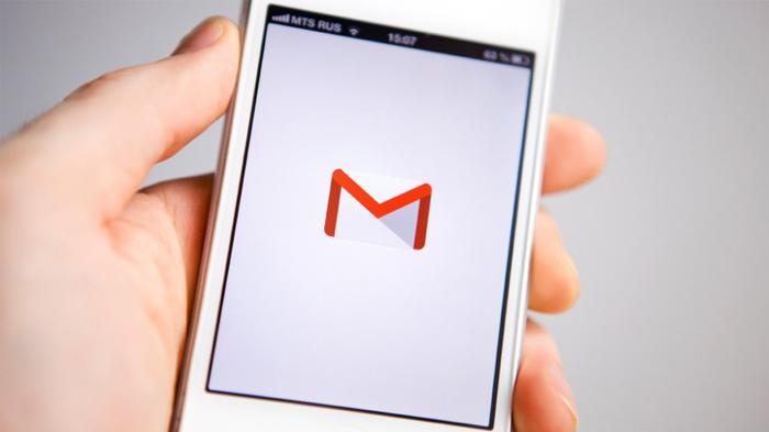 Gmail Sempat Mengalami Down Server Hingga Berangsur Pulih, Berikut Hal yang Menjadi Penyebabnya