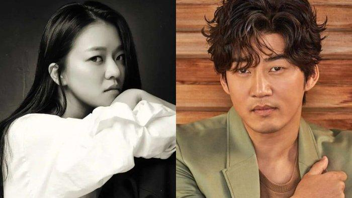 Drama Korea Crime Puzzle akan tayang Oktober 2021