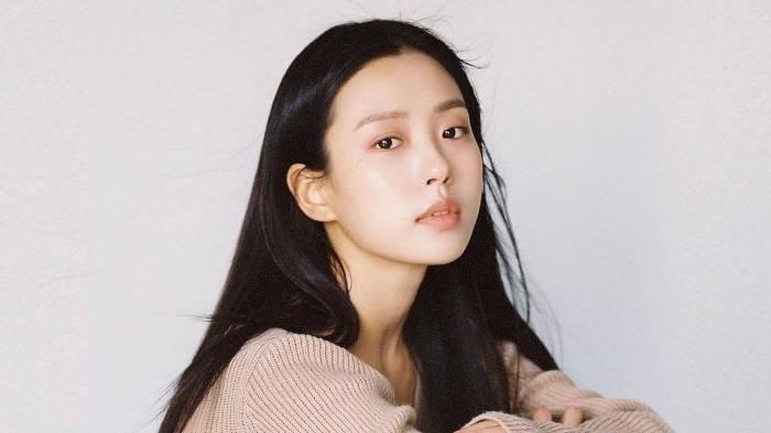 Profil Go Min Si, Biodata Lengkap dan Fakta Menarik Bintang Drama Youth of May