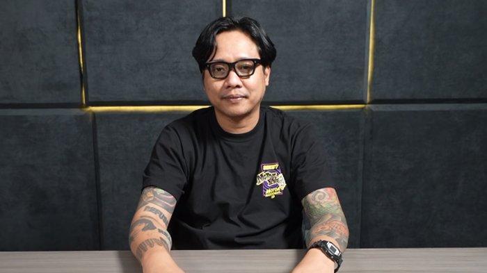 Merasa Tak Adil atas Tuduhan Kasus Pelecehan, Gofar Hilman: 'Apakah Karena Penampilan Gue?'