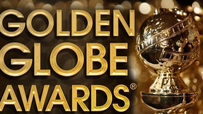 Daftar Lengkap Pemenang Golden Globe Awards 2019, Christian Bale Raih Piala Kategori Aktor Terbaik