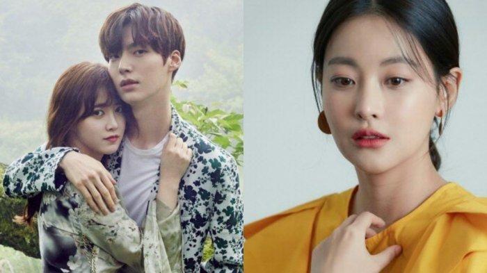 Kaleidoskop September 2019 - 5 Pesona Oh Yeon Seo, Diisukan Orang ke-3 Goo Hye Sun & Ahn Jae Hyun