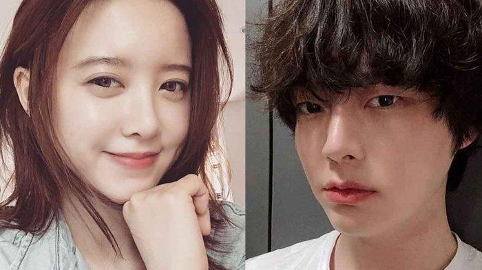 Kaleidoskop Agustus 2019 - 5 Curhatan Ahn Jae Hyun Cerai dari Goo Hye Sun, Difitnah Hingga Depresi