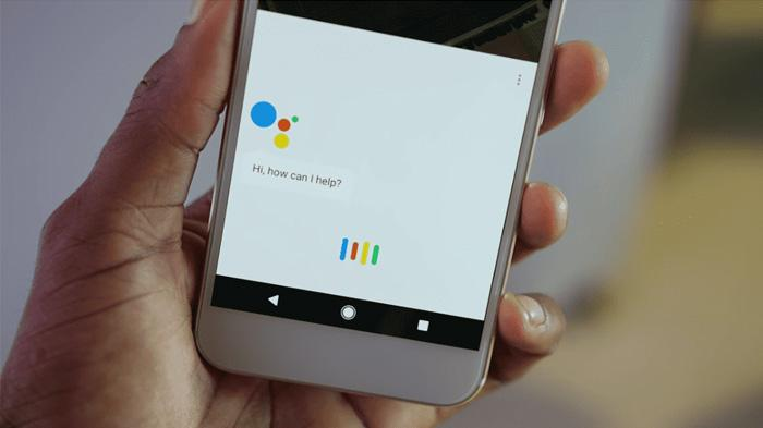 Masih Takut Google Merekam & Menyimpan Pencarian Suara? Simak Cara Menghapus dan Menonaktifkannya