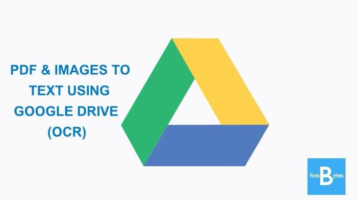 Cara Baru Blokir Pengguna Tak Dikenal di Google Drive, Keamanan Share Dokumen Lebih Terjamin