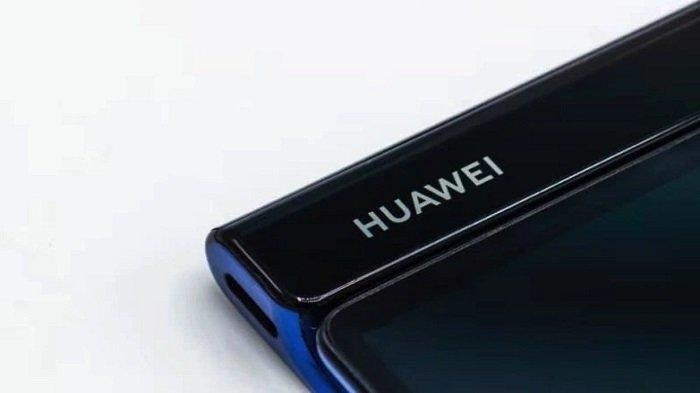 Google Masih Akan Lanjutkan Google Play Store di Ponsel Huawei Yang Sudah Dirilis