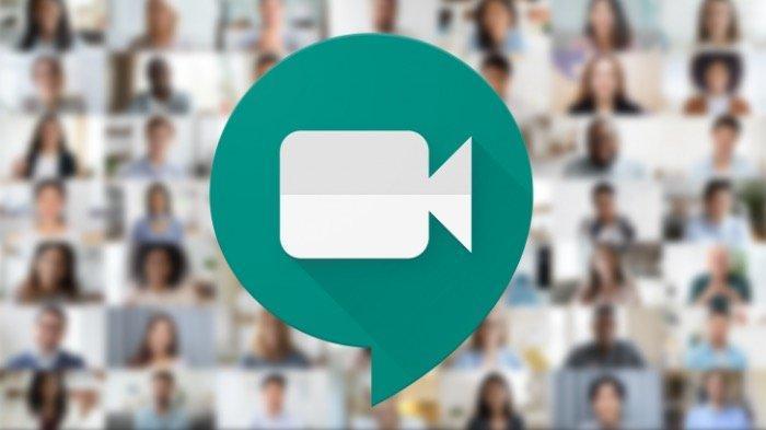 Mulai April, Google Meet akan Batasi Penggunaan untuk Akun Gratisan, Hanya Bisa 60 Menit