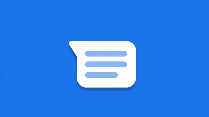 CANGGIH Fitur SMS Kini Bisa Digunakan untuk Chatting seperti WhatsApp, Simak Caranya!