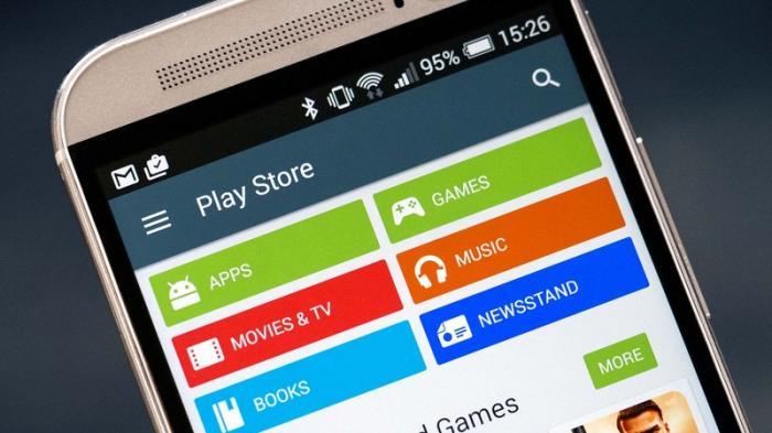 3 Ciri-ciri Aplikasi Penghasil Uang Abal-abal di Play Store & App Store, Jangan Sampai Tertipu!