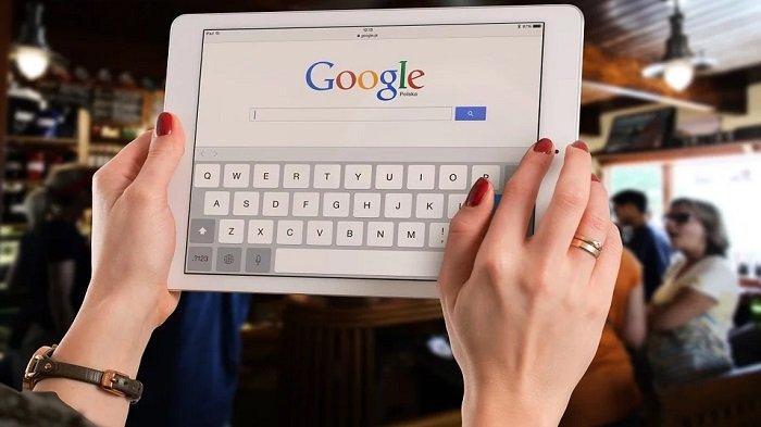 Google Search Tak Lagi Jadi Mesin Pencari Internet Utama Android, Ini Jajaran Alternatifnya