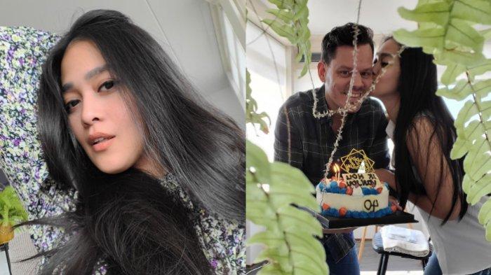 Gracia Indri Rayakan Ulang Tahun Suami Bule, Intip Potret Kehidupan Bahagianya Tinggal di Belanda