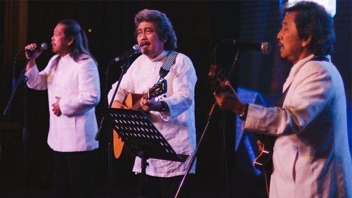 5 Fakta Lagu Bimbo Corona yang Viral, Benarkah Dibuat 30 Tahun Lalu?