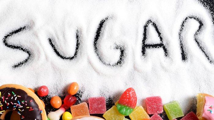 5 Mitos Seputar Gula, Si Pemanis Makanan yang Konon Jadi Penyebab Penyakit Diabetes, Benarkah?