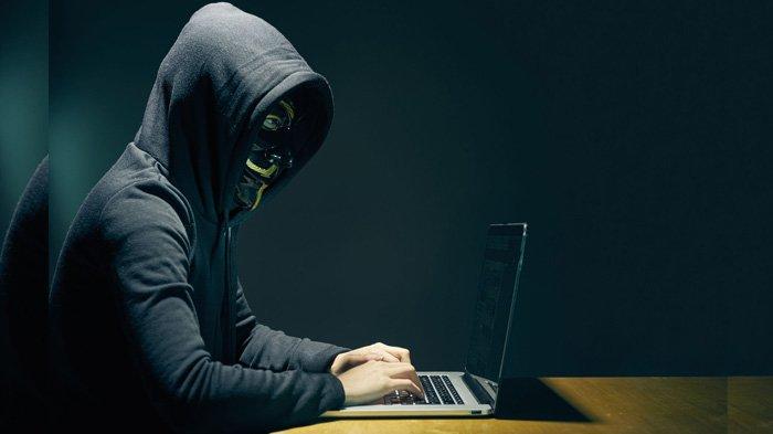 cara cegah pencurian data pribadi pakai aplikasi