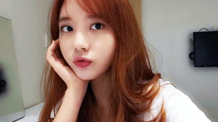 Terlibat Kasus B.I Eks iKON, Han Seo Hee Jelaskan Keterlibatan yang Sebenarnya!
