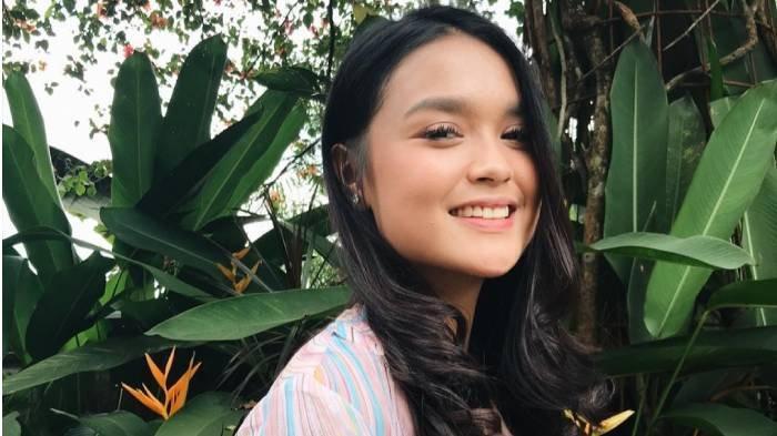 Profil Hanna Kirana, Sepupu Citra Kirana yang Gantikan Lea Ciarachel di Suara Hati Istri: Zahra