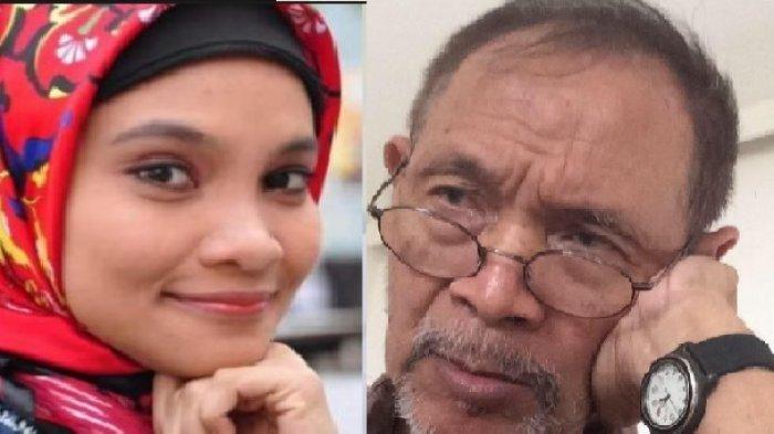 Hanum Rais Sebagai Dokter Yakin Ratna Sarumpaet Korban Pukulan, GM: Mana Tanggungjawab Profesimu?