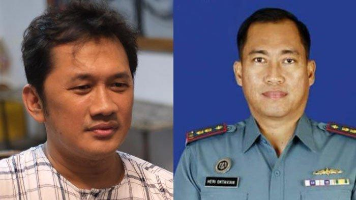 Sempat Satu SMA dengan Komandan KRI Nanggala 402, Hanung Bramantyo: Selamat Jalan Pahlawan!