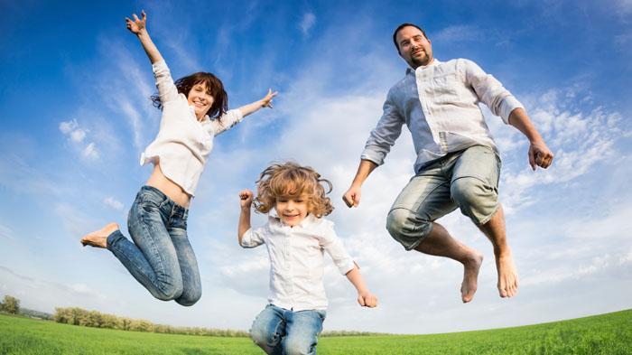 3 Alasan Untuk Belajar Menerima Kekalahan Sejak Kecil, Bisa Jadi Lebih Bahagia saat Dewasa