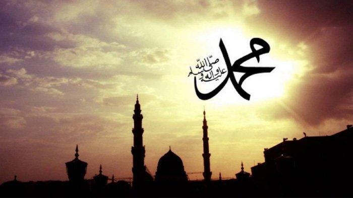 Liburan & Ibadah, Tanggal Cuti Bersama & Hari Libur Maulid Nabi Muhammad hingga Awal November 2020