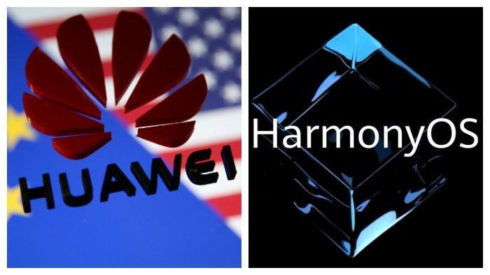 Harmony OS, Sistem Operasi Terbaru dari Huawei yang Siap Gantikan Android di Ponsel dan IoT