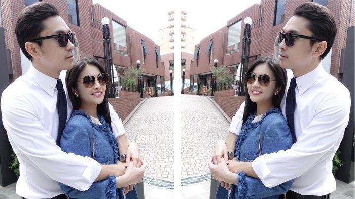 POPULER Tanggapan Sandra Dewi Soal Artis Pamer Saldo ATM, Istri Harvey Moeis Rendah Hati: 'Malu Ah'