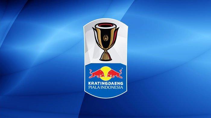 Hasil Drawing 16 Besar Piala Indonesia Jumat 8 Februari 2019 Beberapa Laga Big Match Tercipta