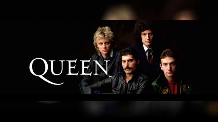Lirik lagu dating queen kehilangan
