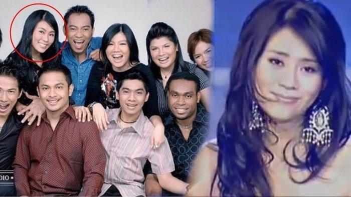 Ingat Helena Indonesian Idol? 14 Tahun Berlalu, Kini Dirinya Menjadi Caleg!