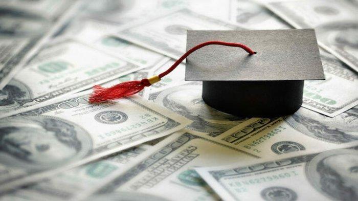 5 Jurusan Kuliah Langka dengan Peluang Karier Cemerlang, Ini Daftar Kampus yang Bisa Dituju