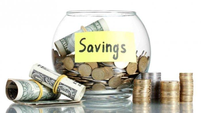 Inilah 5 Tips Hemat Menjelang Lebaran, Jangan Boros & Kelola Keuanganmu!