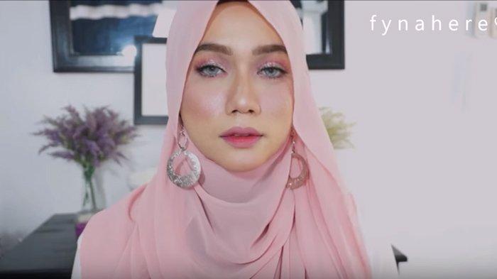 Model Hijab Dengan Anting Contoh Soal Dan Materi Pelajaran 5