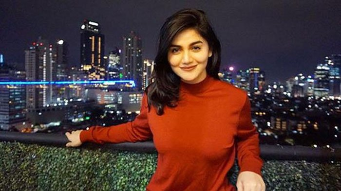 Pernah Dihipnotis Uya Kuya, Beredar Video Hilda Vitria Mengaku Pilih 'Cowok Jelek Tapi Kaya'