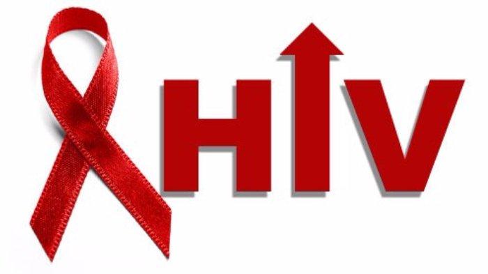 Hari AIDS Sedunia 1 Desember 2018 - Sering Dianggap Sama, Kenali Perbedaan HIV dan AIDS