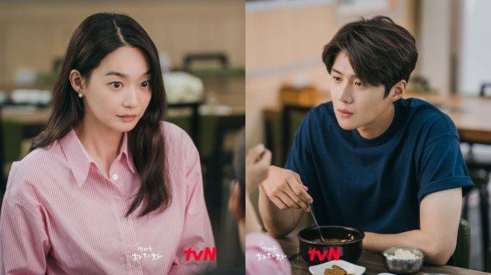 Pecahkan Rekor, Rating Drama Korea Hometown Cha-Cha-Cha Episode 5 Tertinggi Sepanjang Masa