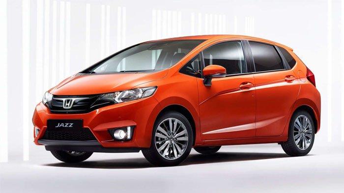 Daftar Harga Mobil Baru Mendadak Supermurah, New Yaris Hingga Honda Jazz, Berkat Wacana Pajak Nol