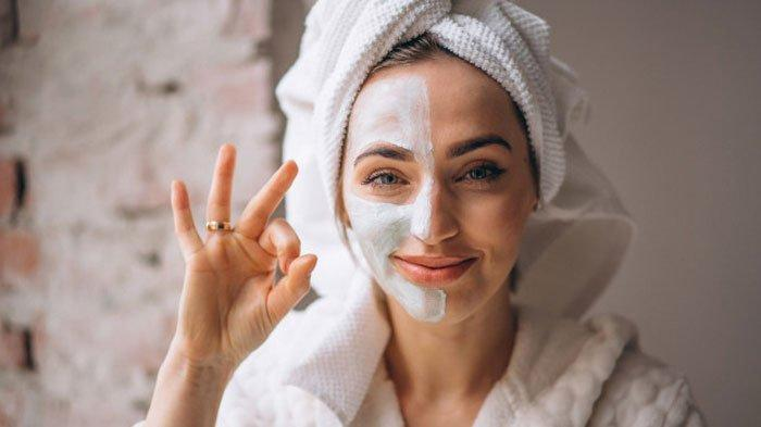 Cegah Hormonal Acne, Lakukan 7 Hal Ini saat sedang PMS agar Tak Jerawatan