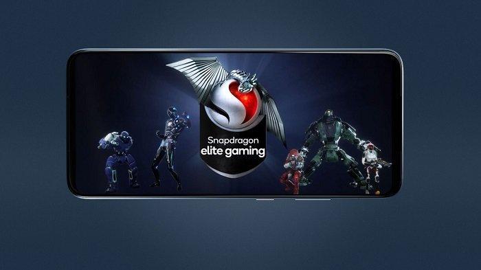 Kamera Smartphone Buatan Snapdragon Kalahkan Apple iPhone 12 Pro Max, Ini Spesifikasi & Data DxOMark