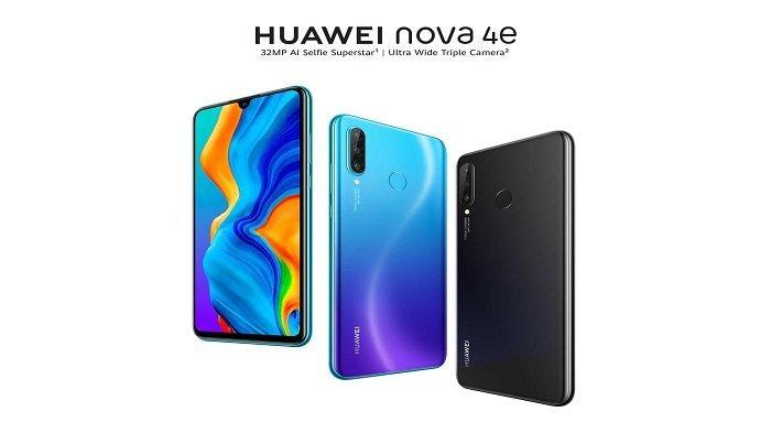 huawei-nova-4e-1.jpg