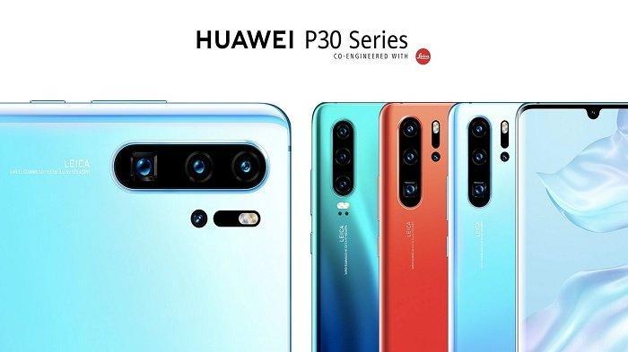 huawei-p30-series.jpg