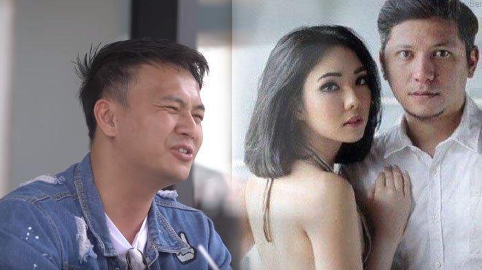 Dekati Gisella Anastasia, Wijaya Saputra Bahas Hubungan dengan Gading Marten, 'No Relationship'