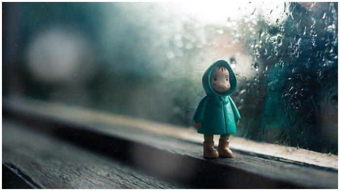 Peringatan Dini Cuaca DKI Jakarta Besok Rabu, 3 Maret 2021, Berpotensi Hujan hingga Angin Kencang